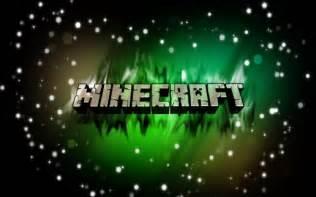 minecraft wallpapers hd free pixelstalk net