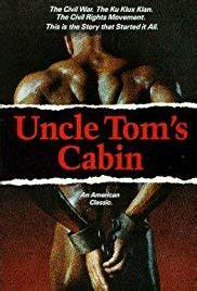 Uncle Tom's... Simon Legree Quotes