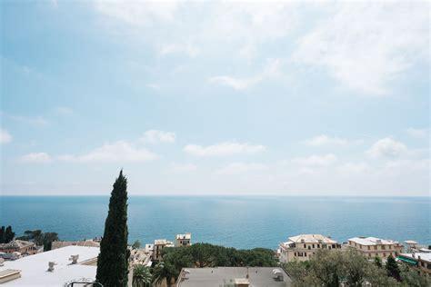 Appartamenti Mare Liguria Vacanze by Agriturismo Liguria Appartamento Vacanze In Affitto
