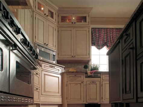 kitchen cabinet refacing chicago refacing cabinets chicago cabinets matttroy 5685
