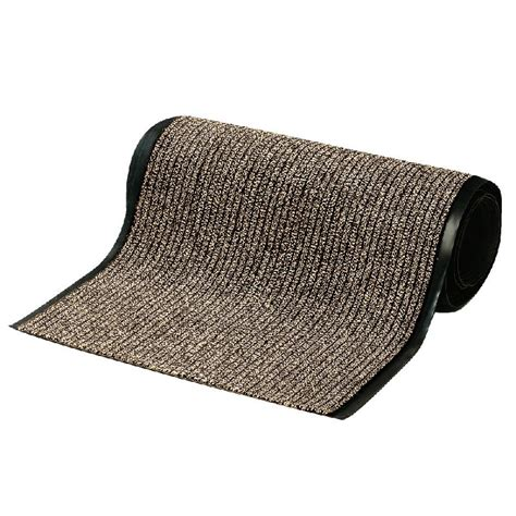 tapis de cuisine au metre tapis anti dérapant comparez les prix pour professionnels sur hellopro fr page 1