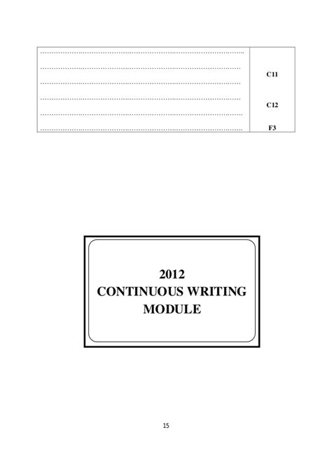 informal letter essay sample spm questions