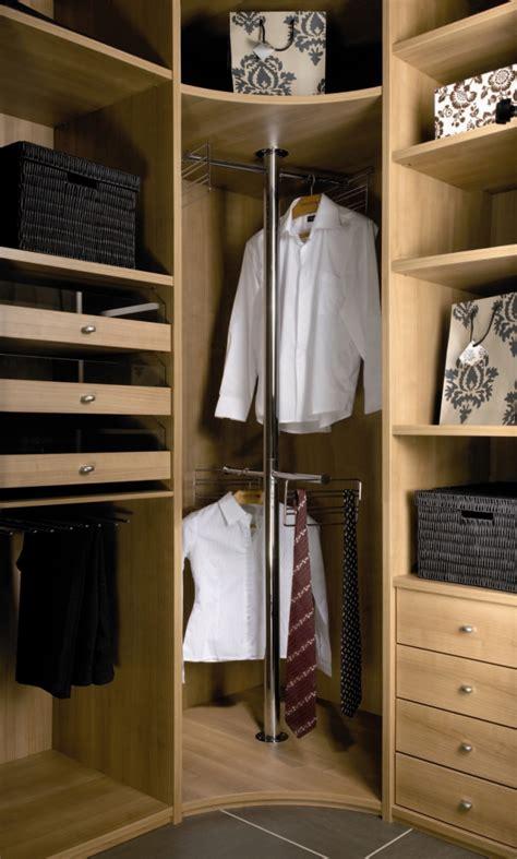 bouton porte de cuisine options pour dressing et placard la maison des bibliotheques