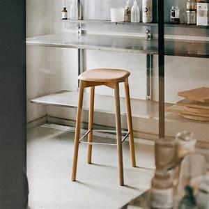 Hay About A Stool : soft edge 32 bar stool by hay ~ Yasmunasinghe.com Haus und Dekorationen