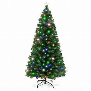 Best Artificial Christmas Trees In 2019  U2013 Comprehensive Guide