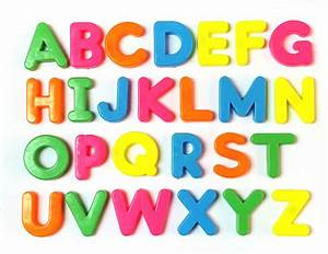 aliexpresscom buy 26 magnetic letters full alphabet a z With 1 magnetic letters