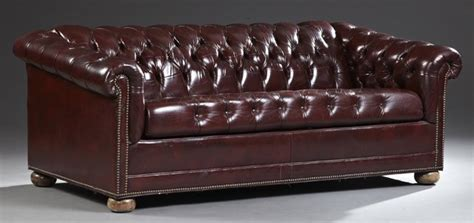 Leather Chesterfield Sleeper Sofa by Top 3 Chesterfield Sleeper Sofa For Low Budgets Blogbeen