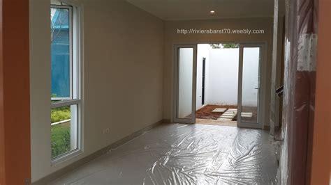 dijual rumah bagus  lantai  gading serpong home
