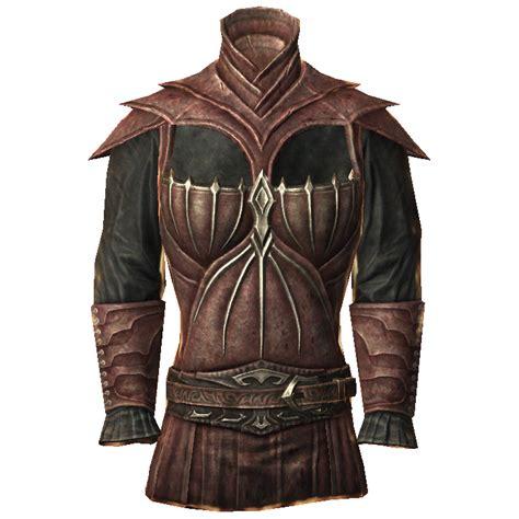 vampire armor  major destruction skyrim wiki