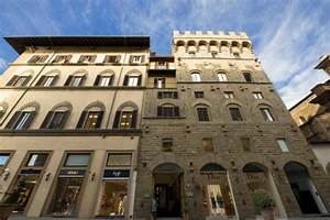 Antica Torre di Via Tornabuoni UPDATED 2017 Hotel Reviews & Price Comparison (Florence, Italy