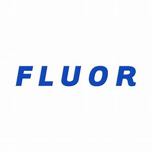 Fluor Corp. Manages Construction of a Biotech Facility in ...