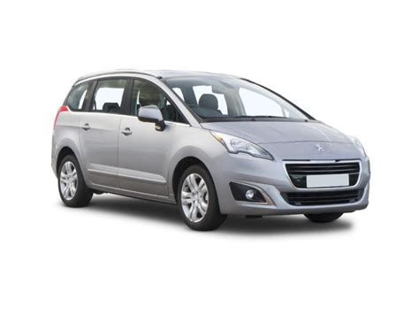 new cars peugeot sale new peugeot cars for sale cheap peugeot car new