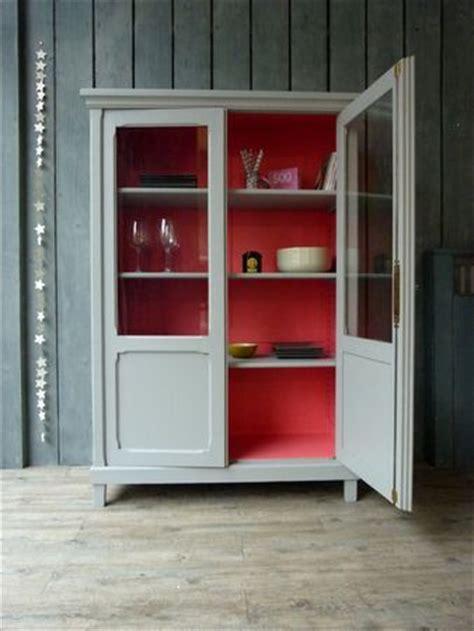 couleur int 233 rieure combinaisons de couleurs and armoires