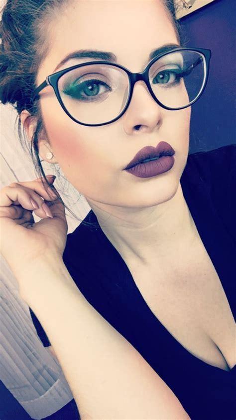 Pin by Mauricio Iker Iraheta on Make Up in 2020