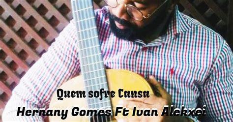 2021, africana, africana mp3, afro pop, baixar, baixar mp3, baixar musica, download. Baixar Musica Angolanas / Kyaku Kyadaff - Biso Na Biso Download Mp3 - 2017 Baixar ... - Site ...