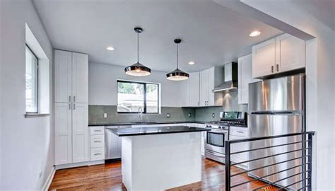 colors kitchen cabinets kitchen cabinets for diy cabinets 2361