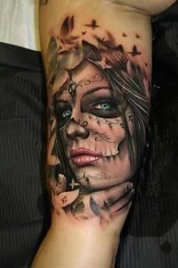 3d Tattoos Kosten : tibi tattoo art google zoeken tattoos ~ Frokenaadalensverden.com Haus und Dekorationen