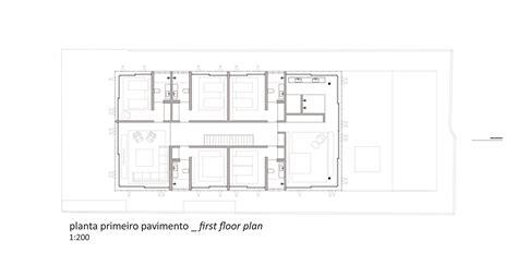 27 Floor House gallery of white house studio mk27 marcio kogan