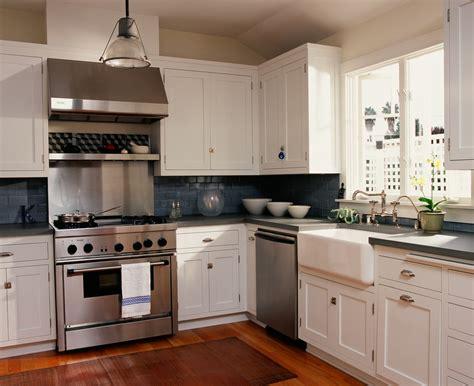 kitchen sinks with backsplash farmhouse sink with backsplash kitchen eclectic with