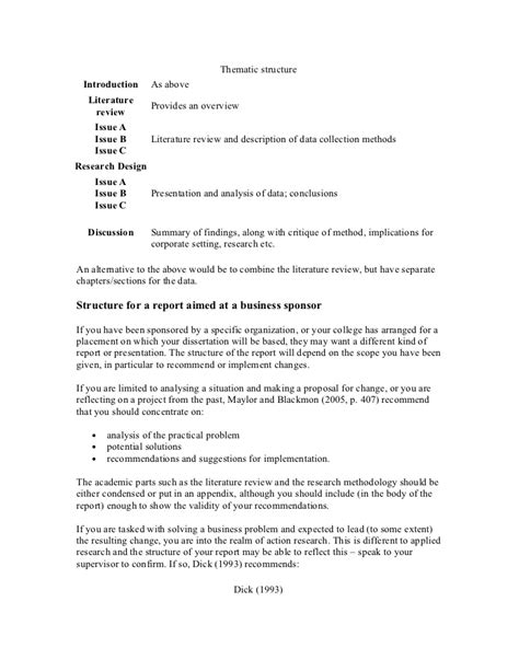 How to write a argument essay conclusion persuasive writing about smoking a dream essay writing a dream essay writing