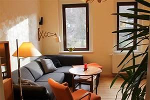 Wohnung Mieten Arnstadt : unterkunft fewo zum trappen wohnung in arnstadt gloveler ~ Yasmunasinghe.com Haus und Dekorationen