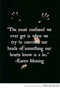 Confused | quotes | Pinterest