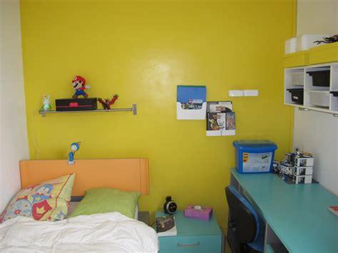 relooking chambre ado relooking chambre ado meilleures images d 39 inspiration