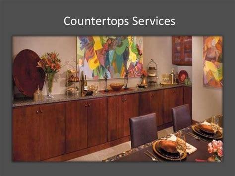 semi custom kitchen cabinet manufacturers semi custom modern kitchen cabinet manufacturers 7892
