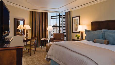 downtown austin hotel suites omni austin hotel downtown