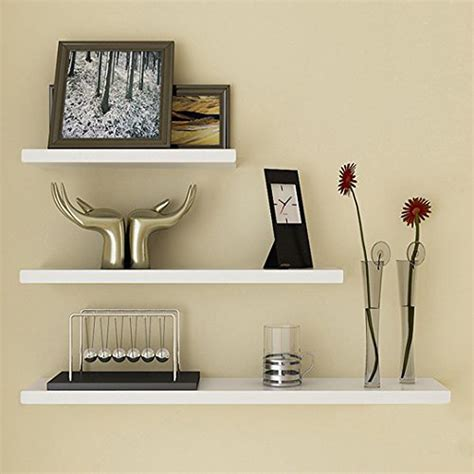 Floating Wall Shelves by Decorative Floating Wall Shelves Decor Ideasdecor Ideas