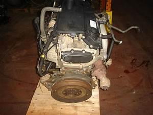 Iveco Albi : pi ce occasion moteur pl iveco 35c12 moteur f1ae0481b a001 504029193 0054282 standard vente ~ Gottalentnigeria.com Avis de Voitures