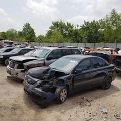 star auto parts auto parts supplies  turney dr