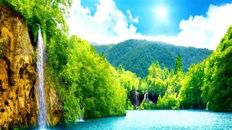 750x1334 beautiful snow green nature winter blue light snowflake sparkle shine