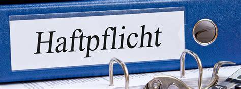 Benzinkanister Im Notfall Unverzichtbar by Unverzichtbar 220 Ber Die Berufshaftpflicht F 252 R