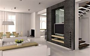 home decorating ideas android apps on google play With home design and decorating ideas