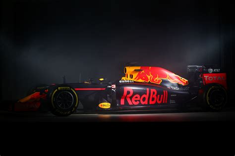 red bull  wallpaper high definition uu cars