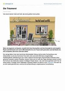 Die Träumerei Michelstadt : die tr umerei by tourvision foundation issuu ~ A.2002-acura-tl-radio.info Haus und Dekorationen