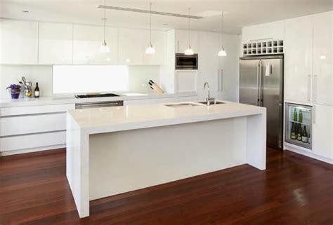 kitchen island bench designs unique kitchen island bench perth gl kitchen design