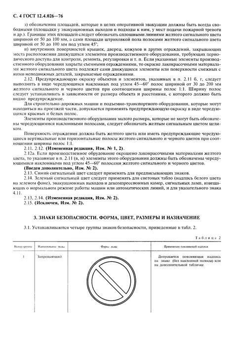 КУРС ЛЕКЦИЙ . Способы покрытия пиков электрической нагрузки