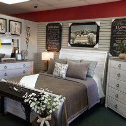 Furniture Warehouse Augusta Ga