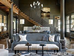 new orleans home interiors lake house with rustic interiors home bunch interior