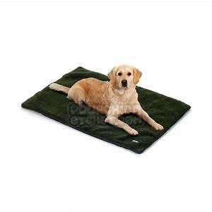 tapis pour chien fleecy With tapis pour chien lavable