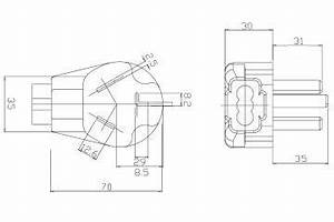 nema 30a plug 50a plug wiring diagram odicis With 4 prong generator wiring diagram