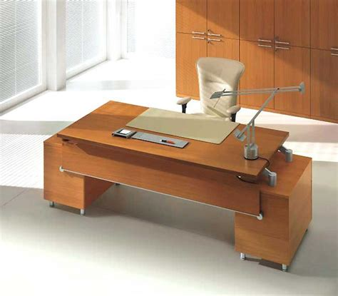 modern executive office desk how to choose an executive desk for your office