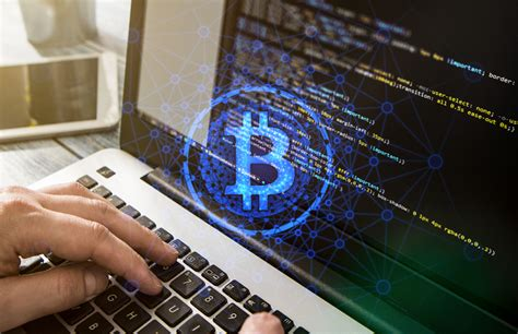 First, i will show you the coin control feature of bitcoin core. Bitcoin Core (BTC) Mining Bug Sees Fix As Nodes Could ...