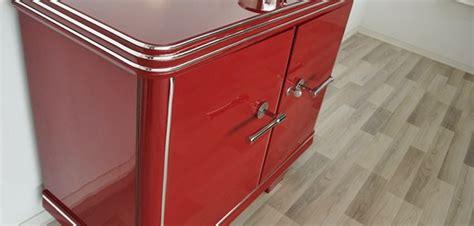 6 Tipps Zum Einrichten Mit Antiken Möbeln