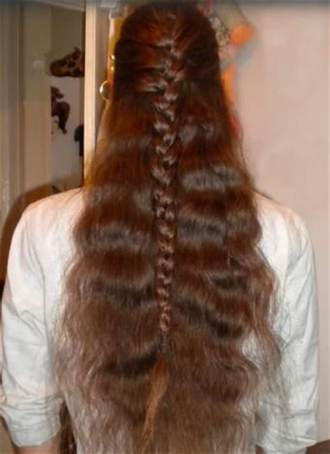 long hairstyles  men guide  epic pictures long