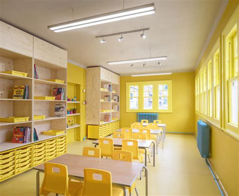 play school interior designers  bangalore