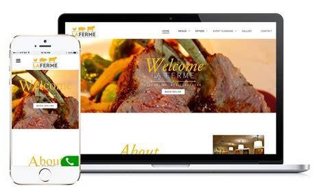 web design boca raton boca raton web design boca raton website design