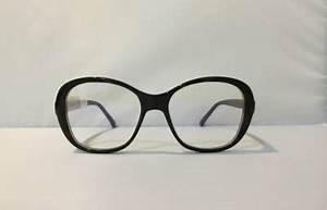 Monture Lunette Grande Taille : lunettes de vue marni caille fonc grande taille au paradis des lunettes ~ Farleysfitness.com Idées de Décoration